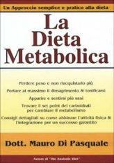 la-dieta-metabolica_35538