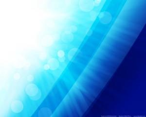 blue-glitter-lights