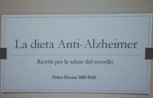 piccini_1