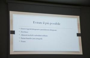 piccini_3