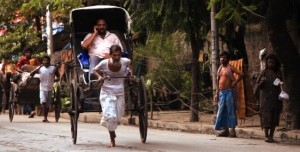 rickshaw-08_650330