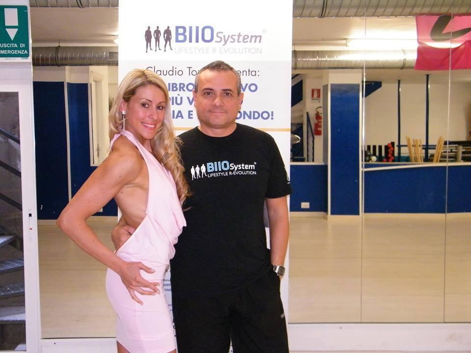 Claudio Tozzi La Scienza Del Natural Bodybuilding Pdf