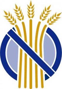 no-gluten-symbol