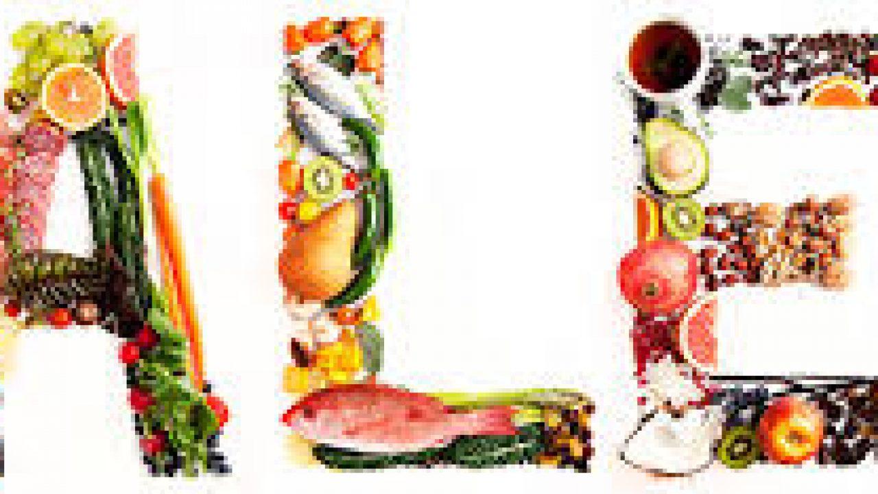 quanto perdita di peso a settimana sulla dieta paleo