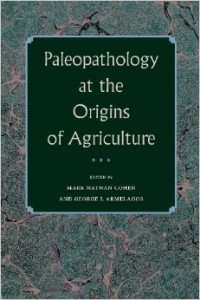 paleopathology