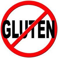 glutine_1