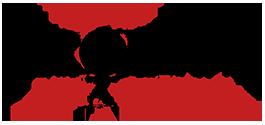 Logo_project-inVictus
