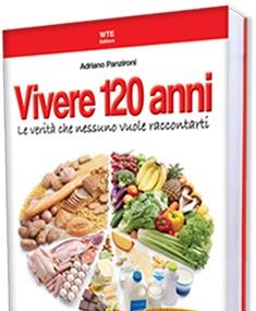 libro_life120