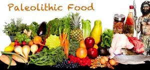 Paleolithic_Food-600x280