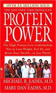 protein