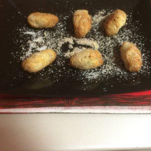 biscotti_2