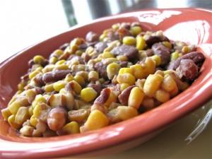 Githeri-kenyan-recipe