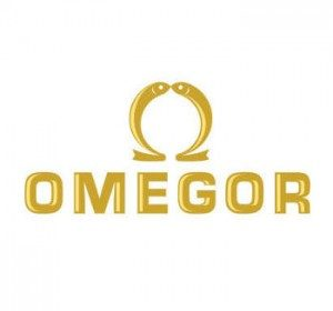 OMEGOR2-300x300