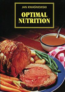 optimal-nutrition_212x300