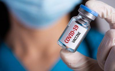 Vaccini mRNA per COVID-19 e rischio di malattia da prioni